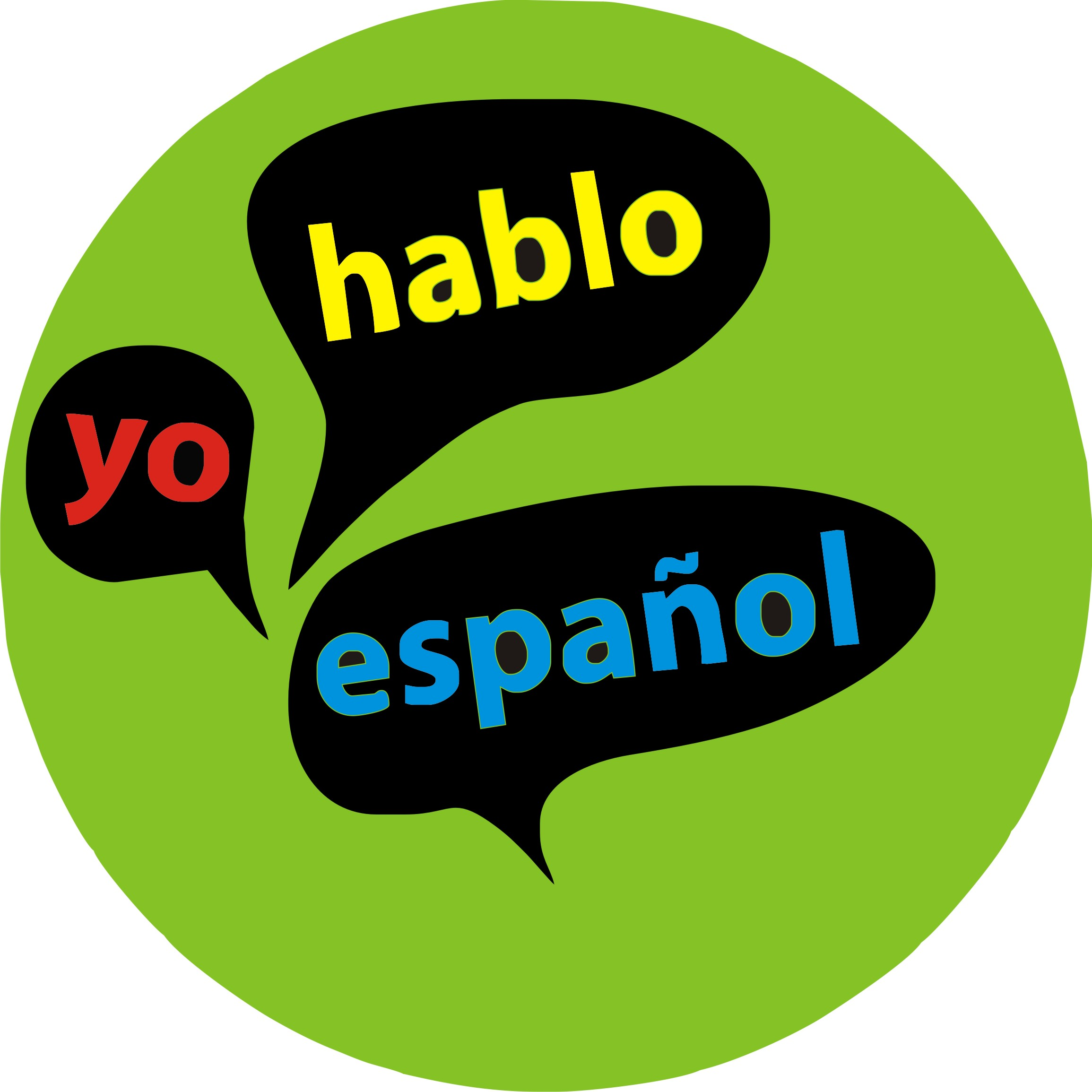 free-spanish-cliparts-download-free-clip-art-free-clip-art-on-spanish-clipart-free-2310_2310