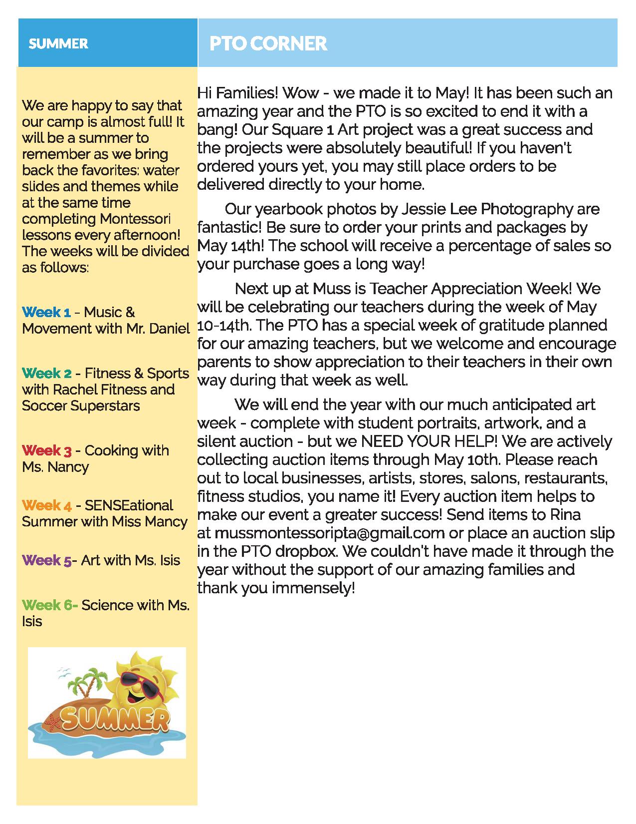 Newsletter 2020 May Pg 3